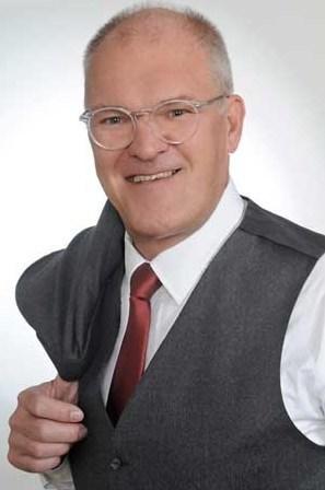 Rechtsanwalt  Dr. Johannes Mauder - Bild 1