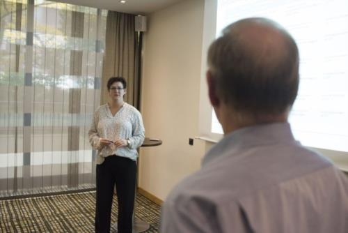 Management Alliance GmbH - Bild 3