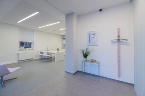 Immobilienbüro Winnenden - Bild 3