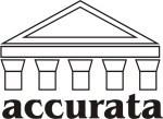 Logo Accurata Hausverwaltung Leipzig GmbH