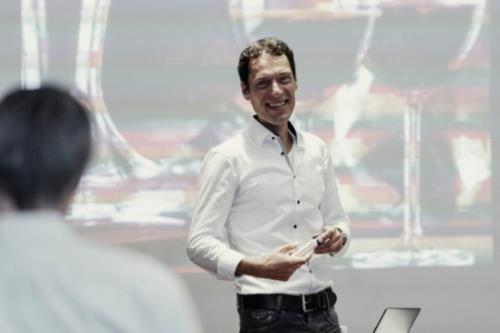 wobi Invest GmbH Andreas Ogger - Bild 2