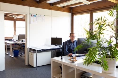 Teamplan GmbH - Bild 2