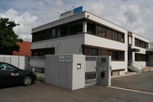 Risolva GmbH - Bild 3