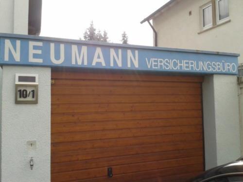 Versicherungsbüro Neumann - Bild 3