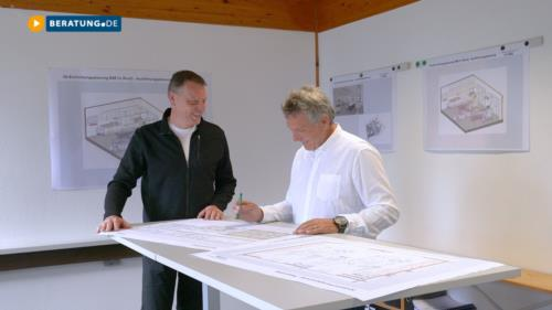 Teamplan GmbH - BERATUNG.DE