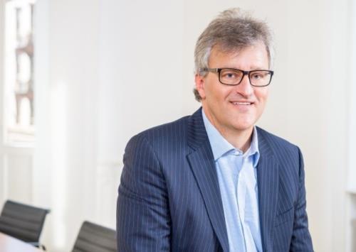 Rechtsanwalt  Sven Achenbach - Bild 1