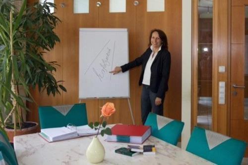Reisch und Kollegen GmbH  Steuerberatungsgesellschaft - Bild 3