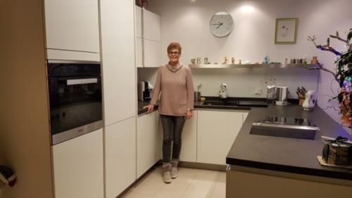 Generalagentur Signal Iduna  Katrin Kappner - Bild 3