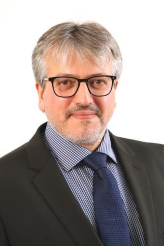 AXA Versicherung  Filder Finanz-GmbH - Bild 2