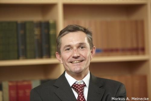 Meinecke & Meinecke Rechtsanwälte Fachanwälte für Medizinrecht - Bild 2