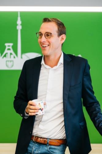 LVM Agentur Benjamin Lindpere - Bild 2