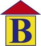Logo Bolsinger Immobilien  Verkauf und Vermietung