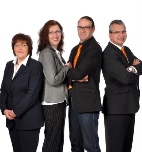 Brenner Immobilien GmbH - Bild 2