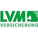 Logo LVM Agentur Benjamin Lindpere