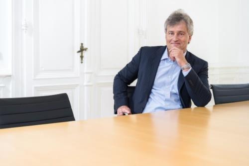 Rechtsanwalt  Sven Achenbach - Bild 2