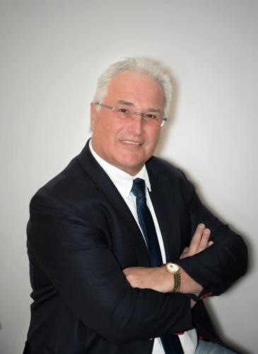 Ewald Madl  Finanzierungen-Immobilien-Versicherungen - Bild 1