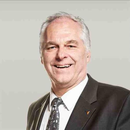 Hans-Dieter Döll - Bild 1