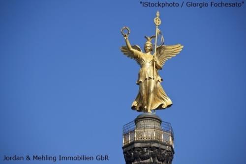 Jordan & Mehling  Immobilien GbR - Bild 3