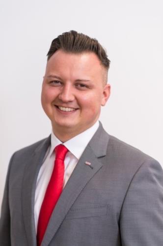 Jürgen Brandt Geschäftsstellenleiter der ERGO Beratung und Vertrieb AG - Bild 3