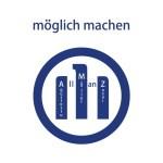 Logo Allianz Generalvertretung Thorsten Miller