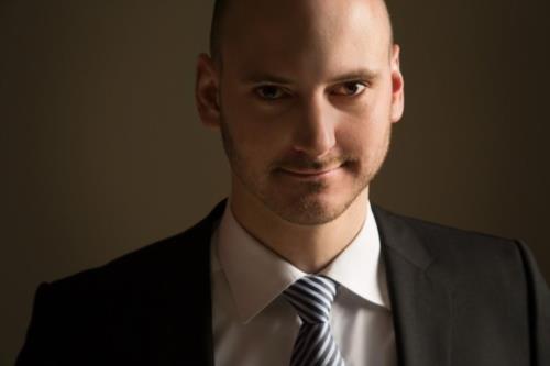 Tobias Reber  Rechtsanwalt - Bild 3