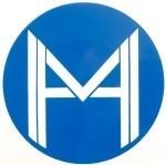Logo Steuerberatung Markus Herfurtner