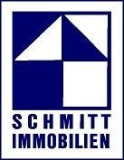 Logo Schmitt Immobilien