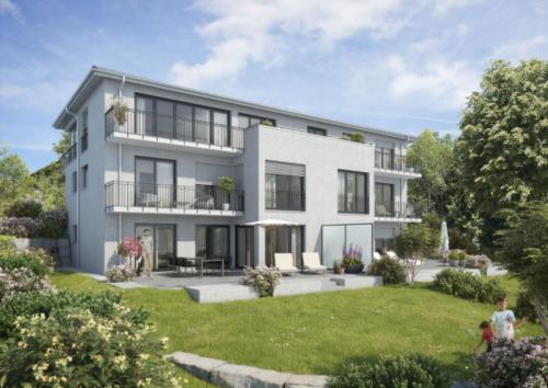 Hohlfeld Immobilien e.K. - Bild 1