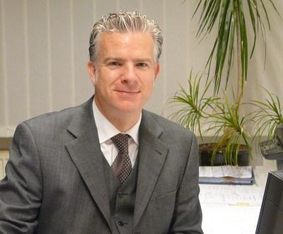 Rechtsanwalt  Timo Stapf - Bild 3