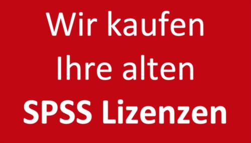 2x4 Solutions GmbH - Bild 3