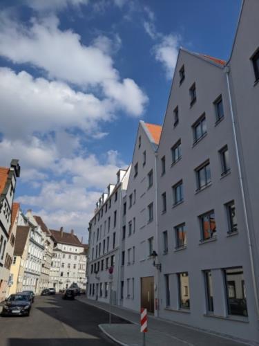 THERESIA VOLK thv. | Management Consulting - Bild 2