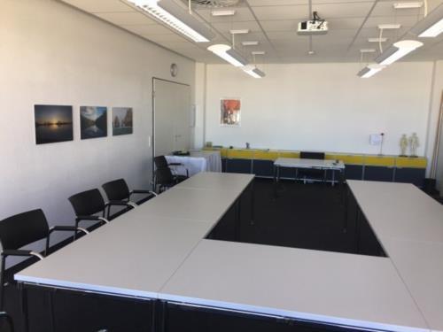 Baudenbacher GmbH - Bild 3