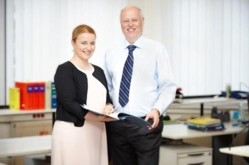 Rechtsanwälte Dr. Schmitt und Kollegen Partnerschaft - Bild 3