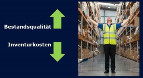 Stat Control GmbH - Bild 3