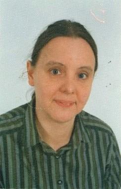Müller Sylvia  Steuerberater - Bild 1