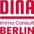 Logo DINA Immo Consult Berlin GmbH