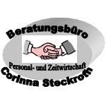 Beratungsbüro Personal- und Zeitwirtschaft Corinna Steckroth