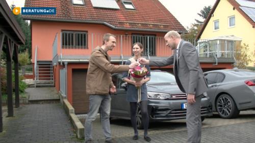 Immobilien-Service  Radeberg - BERATUNG.DE