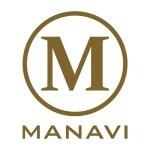 Logo Manavi GmbH