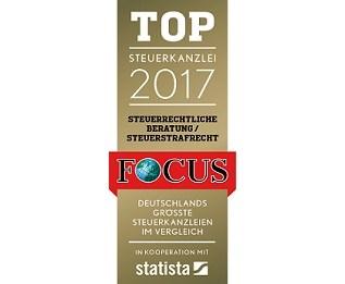 Kullen Müller Zinser  Partnerschaftsgesellschaft mbB - Bild 3
