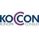 Logo KoCon Konopik Consult e.K.
