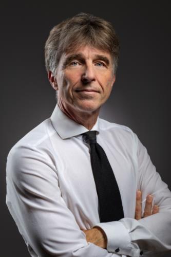 Markus Brehm Rechtsanwalt - Bild 1
