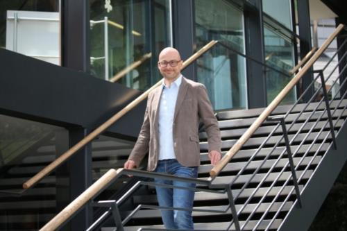 datracon GmbH & Co KG - Bild 1