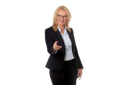 Simone Zahn Systemische Moderation & Mediation - Bild 2