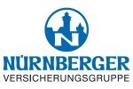 Logo Nürnberger Generalagentur  Oliver Grave