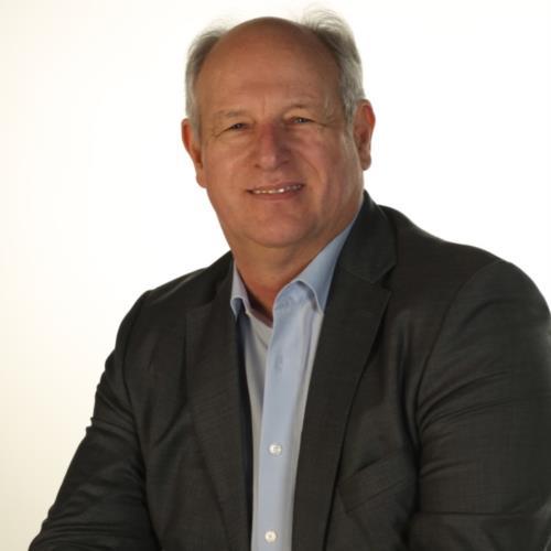 WISUM Unternehmensberatung GmbH - Bild 1