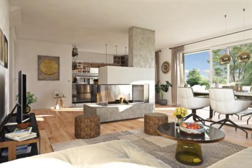 IMWO Immobilien und Wohnbau GmbH - Bild 2