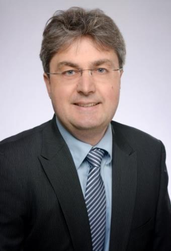 Rechtsanwälte Dr. Zimmermann & Kollegen - Bild 3