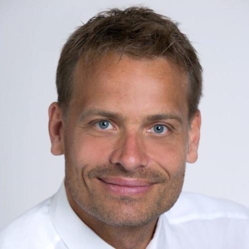 Thomas Seßner  individ-Finanz GmbH - Bild 1