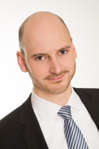 Tobias Reber  Rechtsanwalt - Bild 1